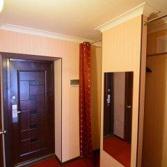 Отель Нивки Киев интерьер отеля фото 2