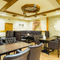 Гостиница Скиф Отель Казахстан, Нур-Султан - 1 отзыв об отеле, цены и фото номеров - забронировать гостиницу Скиф Отель онлайн питание