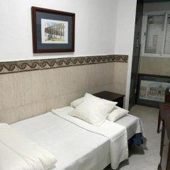 Hotel Lavapies Мадрид фото 8