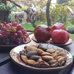 Отель Пансион Керемидчиева дома Сандански питание