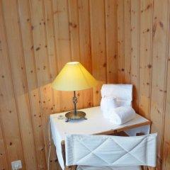 Отель Chesa Cripels II Швейцария, Санкт-Мориц - отзывы, цены и фото номеров - забронировать отель Chesa Cripels II онлайн бассейн