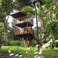 Kibala Hotel фото 19