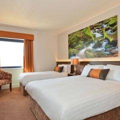 Nox Hotel комната для гостей фото 2