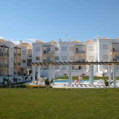Апартаменты Praia da Lota Resort - Apartments фото 3