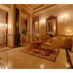 Anemon Hotel Galata - Special Class Турция, Стамбул - отзывы, цены и фото номеров - забронировать отель Anemon Hotel Galata - Special Class онлайн фото 10