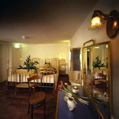 Iron Gate Hotel and Suites развлечения