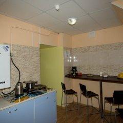 Гостиница Filka Guest House питание фото 2