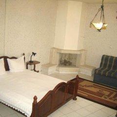 Отель Бохеми Велико Тырново комната для гостей фото 2