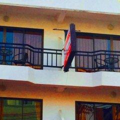 Отель Benetti House фото 12