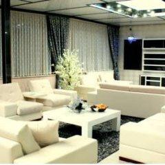 Mavi Tuana Hotel Турция, Ван - отзывы, цены и фото номеров - забронировать отель Mavi Tuana Hotel онлайн интерьер отеля фото 3