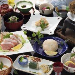Отель Tsuetate Keiryu no Yado Daishizen Япония, Минамиогуни - отзывы, цены и фото номеров - забронировать отель Tsuetate Keiryu no Yado Daishizen онлайн в номере фото 2