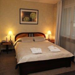Отель St. Peter's Boutique Hotel Латвия, Рига - 10 отзывов об отеле, цены и фото номеров - забронировать отель St. Peter's Boutique Hotel онлайн фото 3
