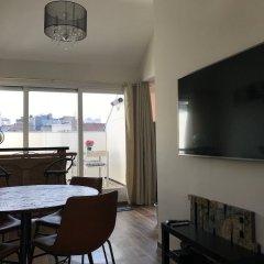 Отель Exclusive Flats Sainte-Catherine Terrace в номере фото 2