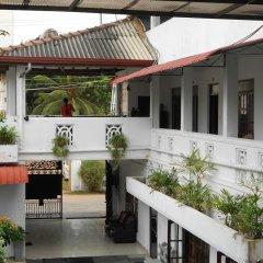 Отель Shanith Guesthouse фото 12
