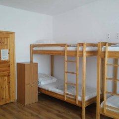 Отель Hostel4u Гданьск детские мероприятия