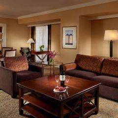 Отель Omni Los Angeles Hotel at California Plaza США, Лос-Анджелес - отзывы, цены и фото номеров - забронировать отель Omni Los Angeles Hotel at California Plaza онлайн комната для гостей фото 5