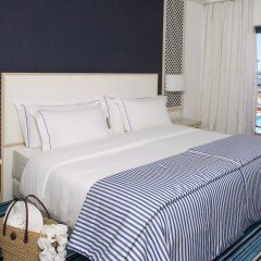 Real Marina Hotel & Spa Природный парк Риа-Формоза комната для гостей фото 5