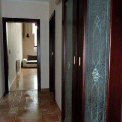 Отель Residence Hamelika интерьер отеля