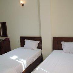 Отель Long Chau Hotel Вьетнам, Нячанг - отзывы, цены и фото номеров - забронировать отель Long Chau Hotel онлайн комната для гостей