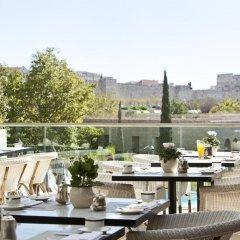 The David Citadel Hotel Израиль, Иерусалим - отзывы, цены и фото номеров - забронировать отель The David Citadel Hotel онлайн фото 5