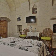 View Cave Hotel Турция, Гёреме - отзывы, цены и фото номеров - забронировать отель View Cave Hotel онлайн комната для гостей фото 4