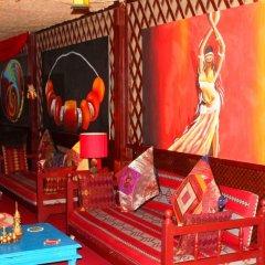 Acacias Hotel in Djibouti, Djibouti from 231$, photos, reviews - zenhotels.com childrens activities