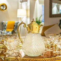 Отель Clavature Luxury Apartment Италия, Болонья - отзывы, цены и фото номеров - забронировать отель Clavature Luxury Apartment онлайн помещение для мероприятий