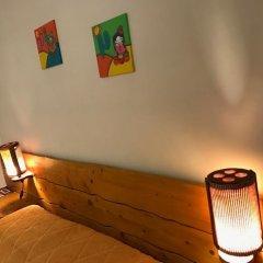 Salamanca Rooms - Hostel 1