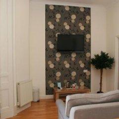 Отель Topps - Brighton интерьер отеля