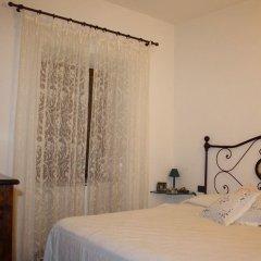 Отель Donna Nobile Италия, Сан-Джиминьяно - отзывы, цены и фото номеров - забронировать отель Donna Nobile онлайн спа