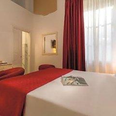 Отель Le Stanze Dei Medici Италия, Флоренция - отзывы, цены и фото номеров - забронировать отель Le Stanze Dei Medici онлайн фото 9
