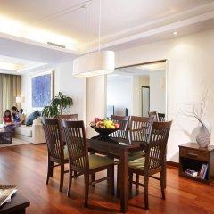 Отель Fraser Suites Hanoi в номере фото 2