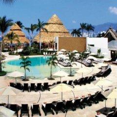 Grand Hotel Acapulco фото 3