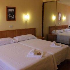 Отель Santander Antiguo Испания, Сантандер - отзывы, цены и фото номеров - забронировать отель Santander Antiguo онлайн комната для гостей