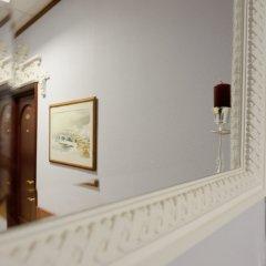 Гостиница Кристофф интерьер отеля фото 3
