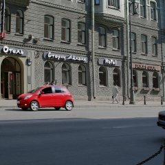 Гостиница Стоуни Айлэнд в Санкт-Петербурге 12 отзывов об отеле, цены и фото номеров - забронировать гостиницу Стоуни Айлэнд онлайн Санкт-Петербург фото 2
