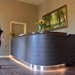 Armada Hotel интерьер отеля фото 2