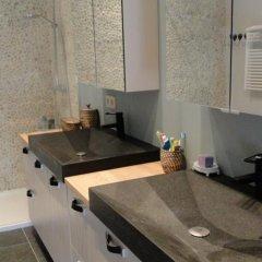 Отель Zucchero Apartment Brugge Бельгия, Брюгге - отзывы, цены и фото номеров - забронировать отель Zucchero Apartment Brugge онлайн фото 8