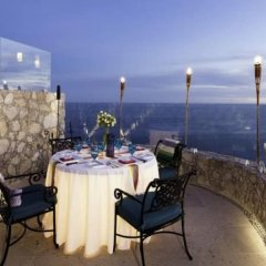 Отель Best 1-br Ocean View Master Suite IN Cabo SAN Lucas Золотая зона Марина питание фото 2