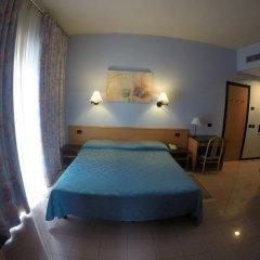 Hotel Astoria Альберобелло комната для гостей фото 4