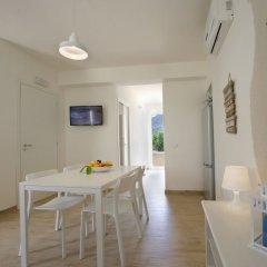 Отель Corte della Cava Италия, Эгадские острова - отзывы, цены и фото номеров - забронировать отель Corte della Cava онлайн фото 3