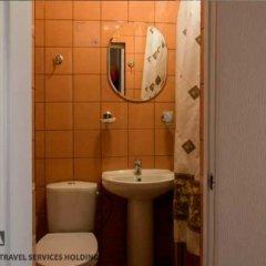 Гостиница Россия в Нальчике 5 отзывов об отеле, цены и фото номеров - забронировать гостиницу Россия онлайн Нальчик фото 2