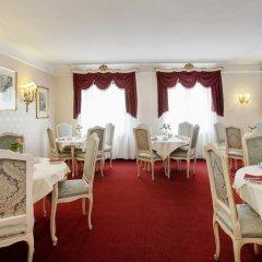 Suzanne Hotel Pension Вена помещение для мероприятий фото 2