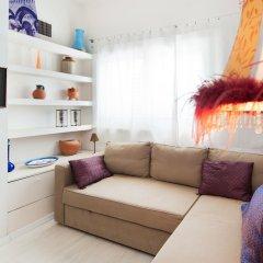 Sea N' Rent Selected Apartments Израиль, Тель-Авив - отзывы, цены и фото номеров - забронировать отель Sea N' Rent Selected Apartments онлайн развлечения