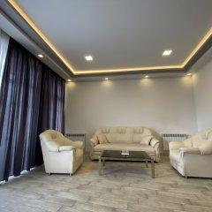 Отель Adams Ереван сауна