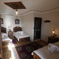 Nilya Hotel комната для гостей фото 2