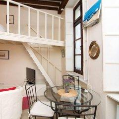 Отель BP Apartments - St. Germain Франция, Париж - отзывы, цены и фото номеров - забронировать отель BP Apartments - St. Germain онлайн комната для гостей фото 2