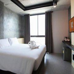 Отель B2 South Pattaya Premier Паттайя комната для гостей фото 5