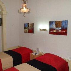 Отель Pensao Residencial D. Filipe I комната для гостей фото 3