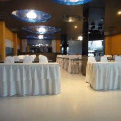 Отель Twin Hotel Таиланд, Пхукет - отзывы, цены и фото номеров - забронировать отель Twin Hotel онлайн помещение для мероприятий фото 2